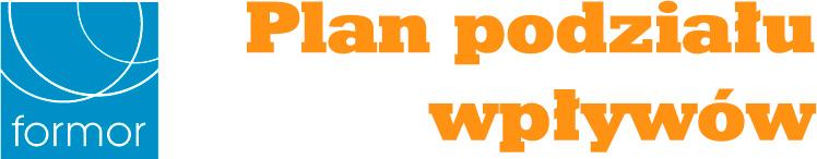 plan-marketingowy-na-strone-www-skrot-1