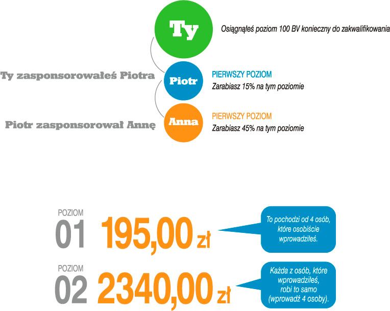 plan-marketingowy-na-strone-www-skrot-2