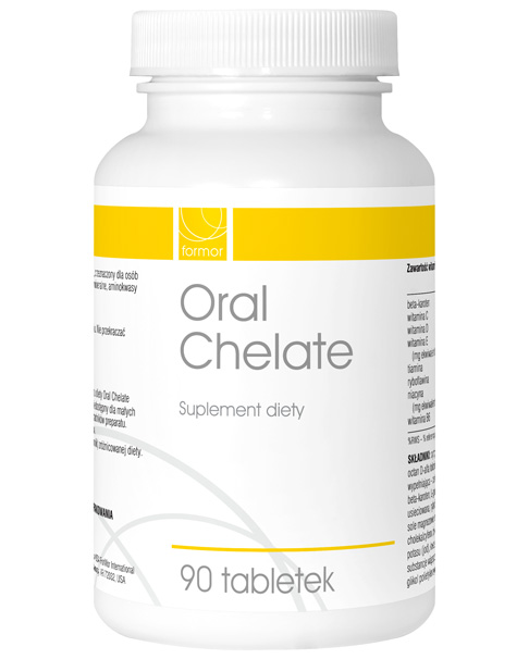 prod_oral-chelate
