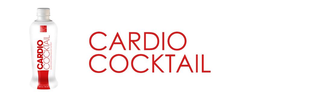 CardioCocktail