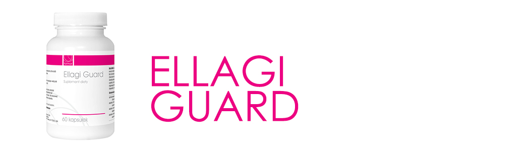 Ellagi Guard